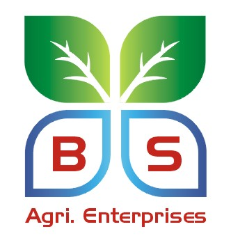 BS Agriculture